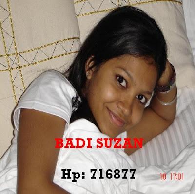 Dhivehi nude girls oriyaan pics, gujarati actresses nudes