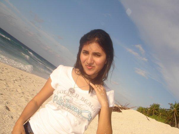 dhivehivantha