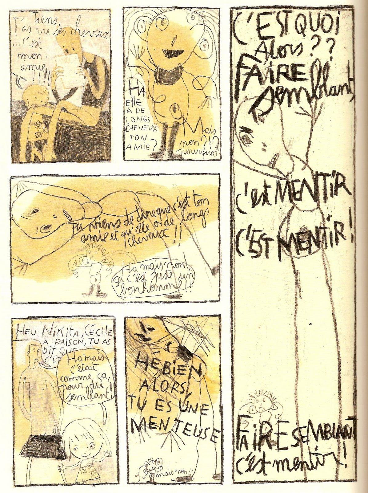 [Dominique+Goblet+-+Faire+semblant+c]