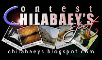 Contest ChiLaBaey's Spot
