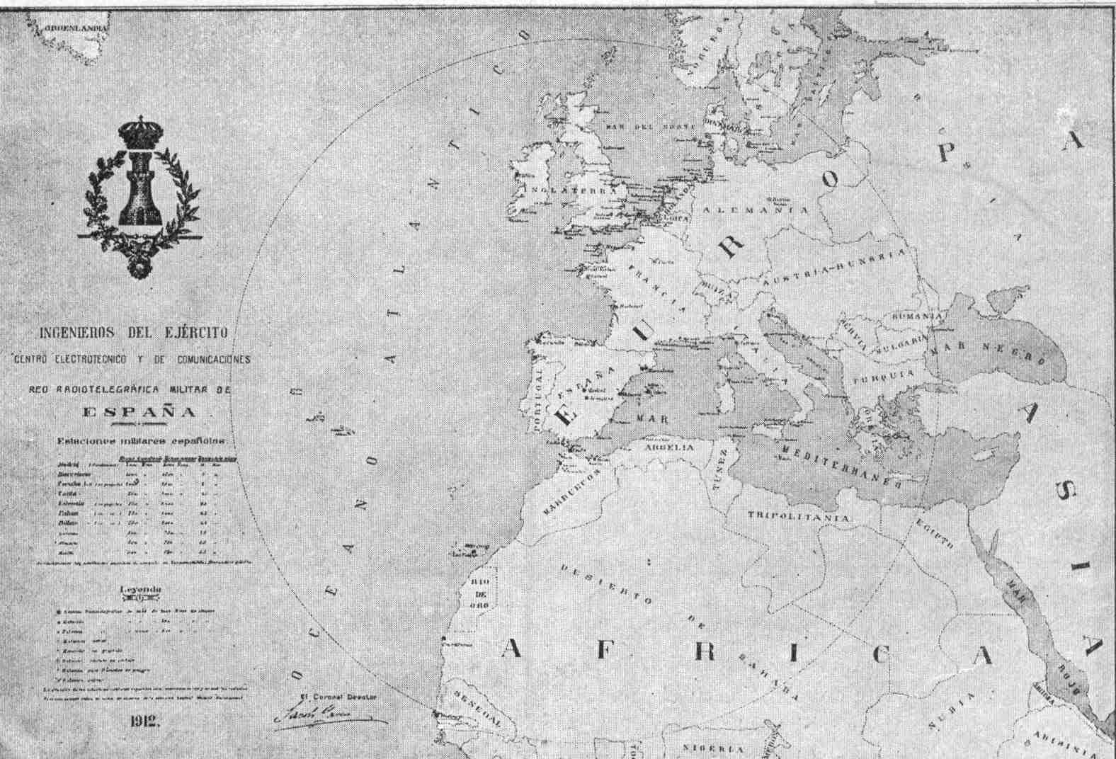 [mapa_ingenieros.jpg]