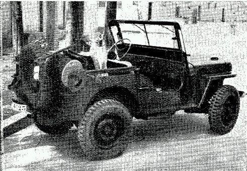 [radio_jeep_tendido_de_cable.jpg]