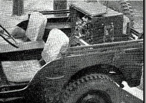 [radio_MKII_sobre_jeep_2.jpg]