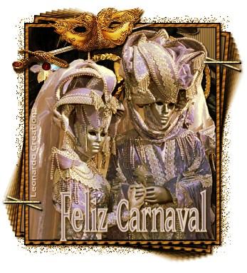 [Feliz+Carnaval_CarnavalEmVenezaCasal_ByLeonardo.jpg]