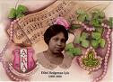 Ethel Hedgeman Lyle