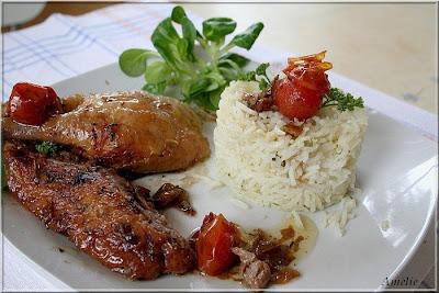 Les suggestions des chefs menu pour un repas en famille for Menu de repas entre amis