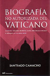 Malina libros maniac libros digitales gratis biografia for Ultimo libro de cuarto milenio