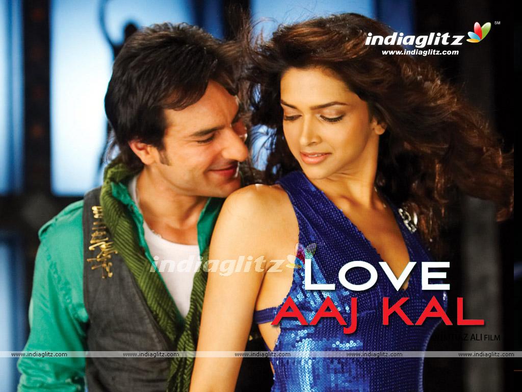 Ye Dooriyan Love Aaj Kal Lyrics