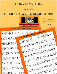 Get your literary word search ebook for only $5.00