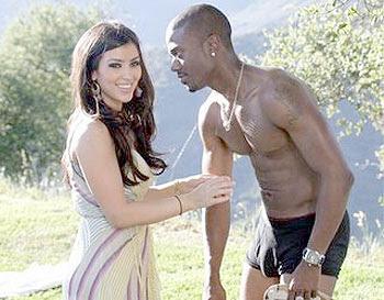free kim kardashian and ray j video