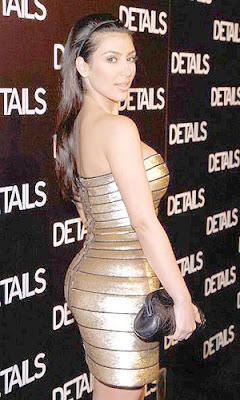 kim kardashian and ray j pics