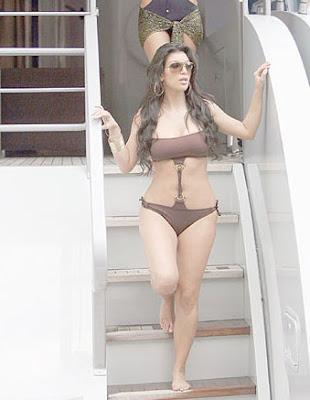 kim kardashian video free download