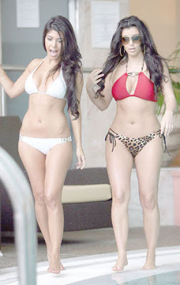 free kim kardashian superstar video
