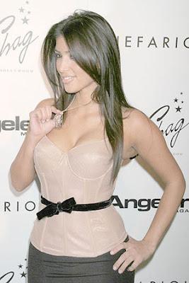 ray j kim kardashian free video