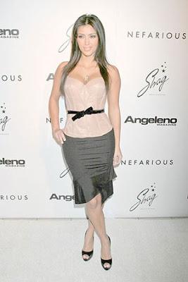ray j kim kardashian free video uncensored