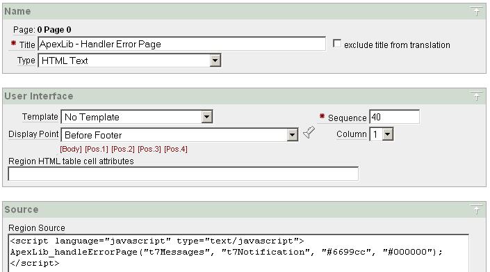[apexlib_handle_error_page.png]