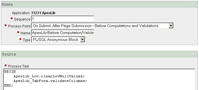 [apexlib_before_computation_validation.png]