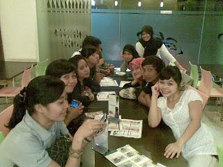 Alumni spentiQ 3E Makassar  2009 13379e4a06