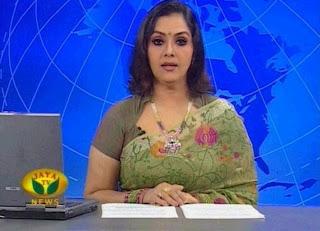 tamil tv actress anchors hot page 7 exbii
