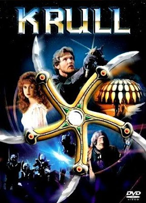 Krull torrent 1080p dublado download 1983.