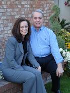 Michael and Christin