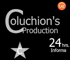 Coluchion's production 24 hrs.