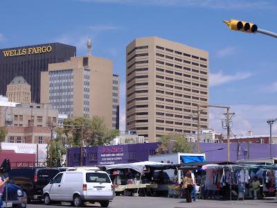 Kurotora de el paso tx a ciudad juarez chih - La hora en el paso texas ...