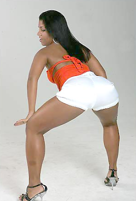 Download Download mulher file3 Fotos Mulher Filé na Playboy: mais uma ...