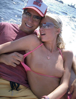 paris-hilton-nude-breasts