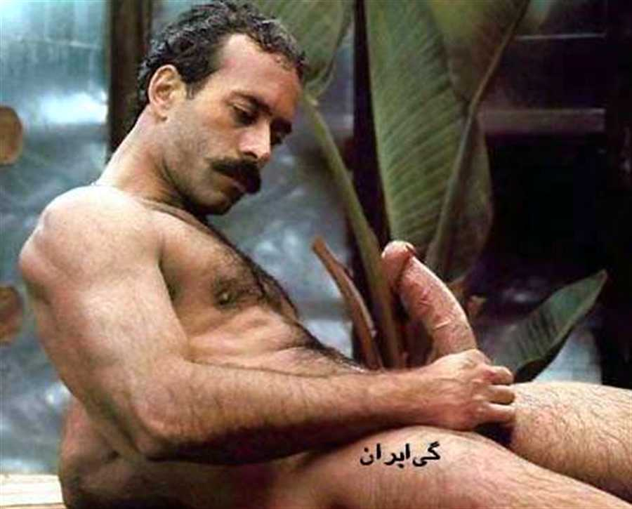 arab gay man photo jpg 1200x900