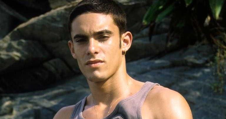 Phelps anti gay