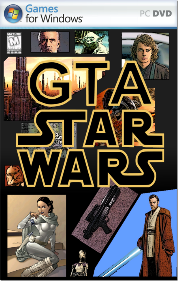Cool Articles Gta Future Releases