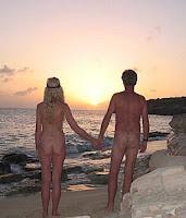 https://1.bp.blogspot.com/_phIukgKsDWw/RpTwztebTrI/AAAAAAAAASs/4pb9hliyIy0/s200/nudism2.jpg