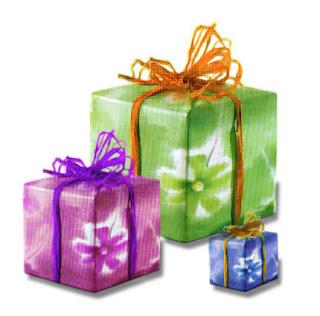 idee cadeau original voyage faire un paquet cadeau. Black Bedroom Furniture Sets. Home Design Ideas