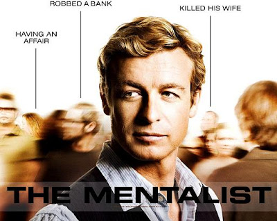 Watch The Mentalist Season 2 Episode 23 Red Sky in the