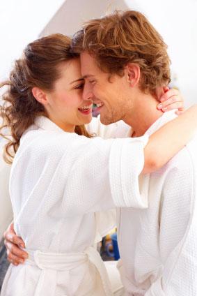 [Image: romantic-couple.jpg]