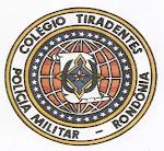 Colégio Tiradentes da Polícia Militar