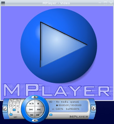 mplayer del cerro largo