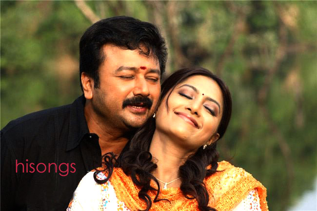Sidlingu kannada songs free download sensongs malayalam