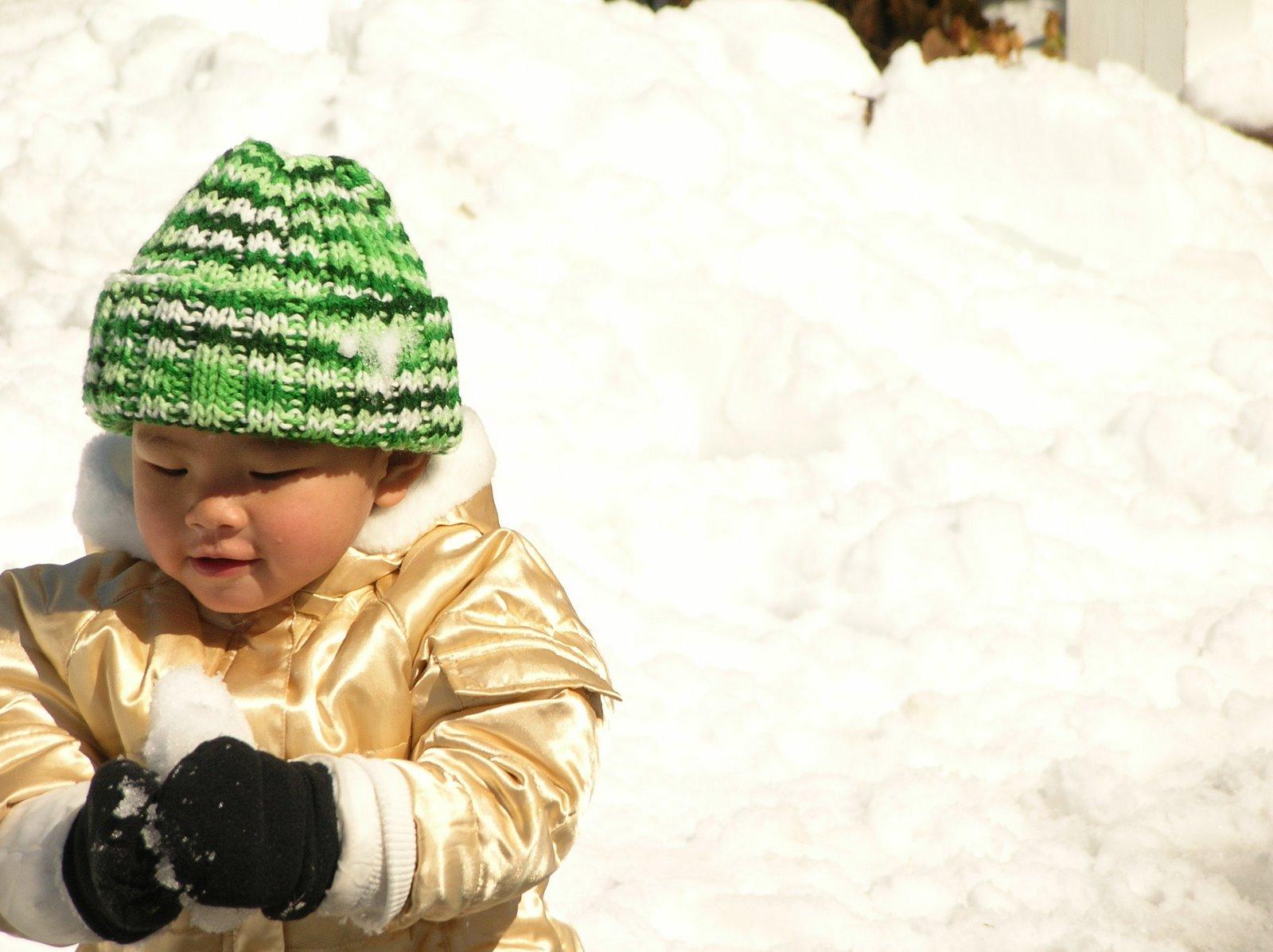[first+snow+2]