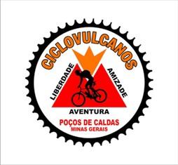 Ciclo Vulcanos