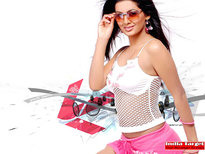 Geeta Basra Hot Wallpapers