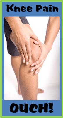 f47247261f1c7 RunnerDude s Blog  Don t Run Due to Knee Pain  Read on!