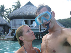 Snorkel Love