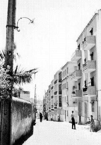 [R.+Arneiros,+perto+as+escadinha+e+nº+59+-+1961.jpg]