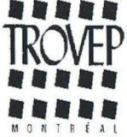 TROVEP de Montréal