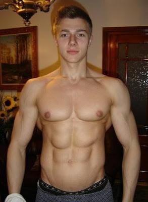 Daniel ratcliffe naked atttore gratis