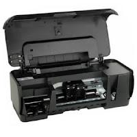 programa de instalao da impressora canon ip1800