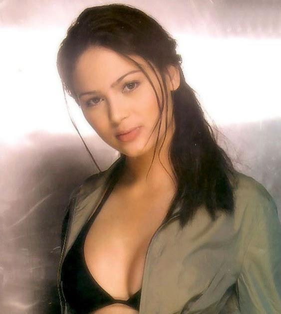 Kristine hermosa oyo sotto
