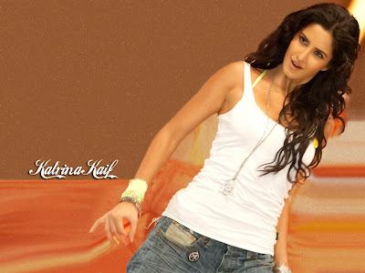 Katrina Kaif Hot Desktop Grace Episcopal Day School